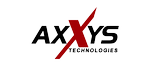 AXXYS TECHNOLOGIES, INC.