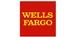WELLS FARGO BANK - WILLOW BEND*