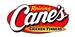 RAISING CANE'S CHICKEN FINGERS*