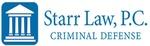 STARR LAW, P.C.