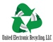 UNITED ELECTRONIC RECYCLING, LLC