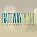 THE GATEWAY APARTMENTS