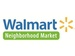 WALMART NEIGHBORHOOD MARKET 4182