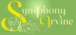 Symphony Irvine