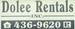 DoLee Rentals, Inc.