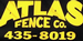 Atlas Fence Company