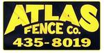 Atlas Fence Company