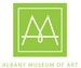 Albany Museum of Art
