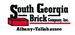 South Georgia Brick Company, Inc.