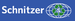 Schnitzer Southeast, LLC