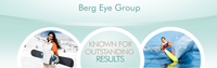 Berg Eye Center, PC