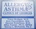 Allergy and Asthma Clinics of Georgia, PC