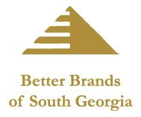 Better Brands of South Georgia