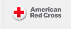 American Red Cross-Southwest Georgia Chapter