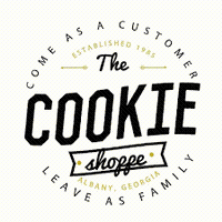 The Cookie Shoppe