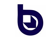 James W. Buckley & Associates, Inc.