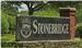 Stonebridge Golf & Country Club