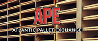 Atlantic Pallet Exchange