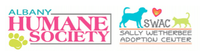 Albany Humane Society