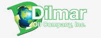 Dilmar Oil Company