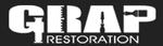 GRAP Restoration