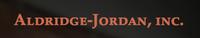 Aldridge-Jordan, Inc.