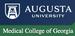 Medial College of Georgia, Southwest Campus - Augusta University