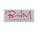 BAM Properties