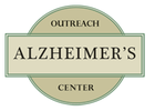 Alzheimer's Outreach Center of South Georgia