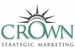 Crown Strategic Marketing