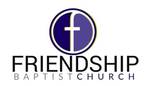 Friendship Missionary Baptist Church of Broad Ave. Inc.