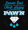 Dawson Road Pawn Shop - Dawson Road