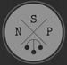 North Slappey Pawn Shop