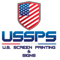 U. S. Screenprinting and Sign, LLC.