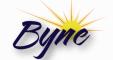 Byne Baptist Church, Byne Christian School and Summer Day Camp