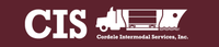 Cordele Intermodal Services