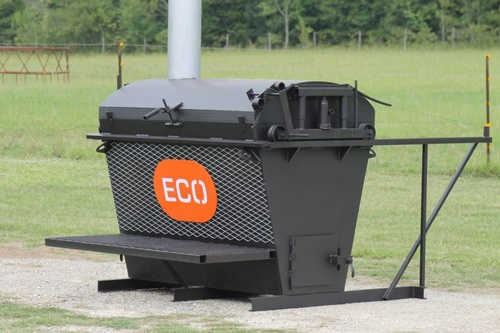 Gallery Image ecoconcepts2.JPG