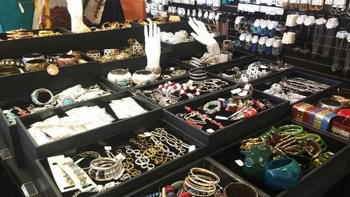 jewels of albany jewelry stores albany area chamber of