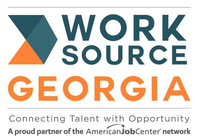 Work Source Southwest Georgia