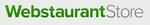 WebstaurantStore