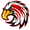 The Georgia Firebirds