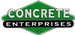Concrete Enterprises, LLC