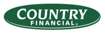 Country Financial - Brian Richardson