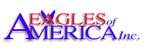 Eagles of America, Inc.