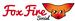 Fox Fire Social
