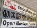 Quick Weavers Styling Salon
