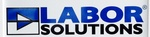 Labor Solutions, Inc.