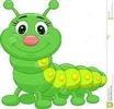 Caterpillar Clubhouse Academy & Preschool
