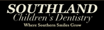 Southland Children's Dentistry