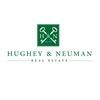 Hughey & Neuman, Inc.